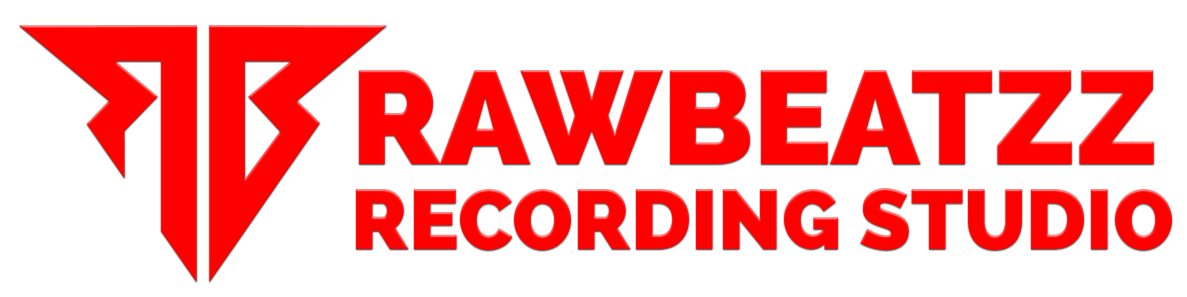 Rawbeatzz Recording Studio Anchorage Alaska